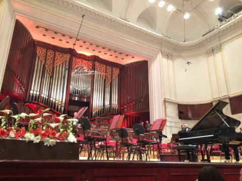 chopin-piano-competition-2020/ステージ