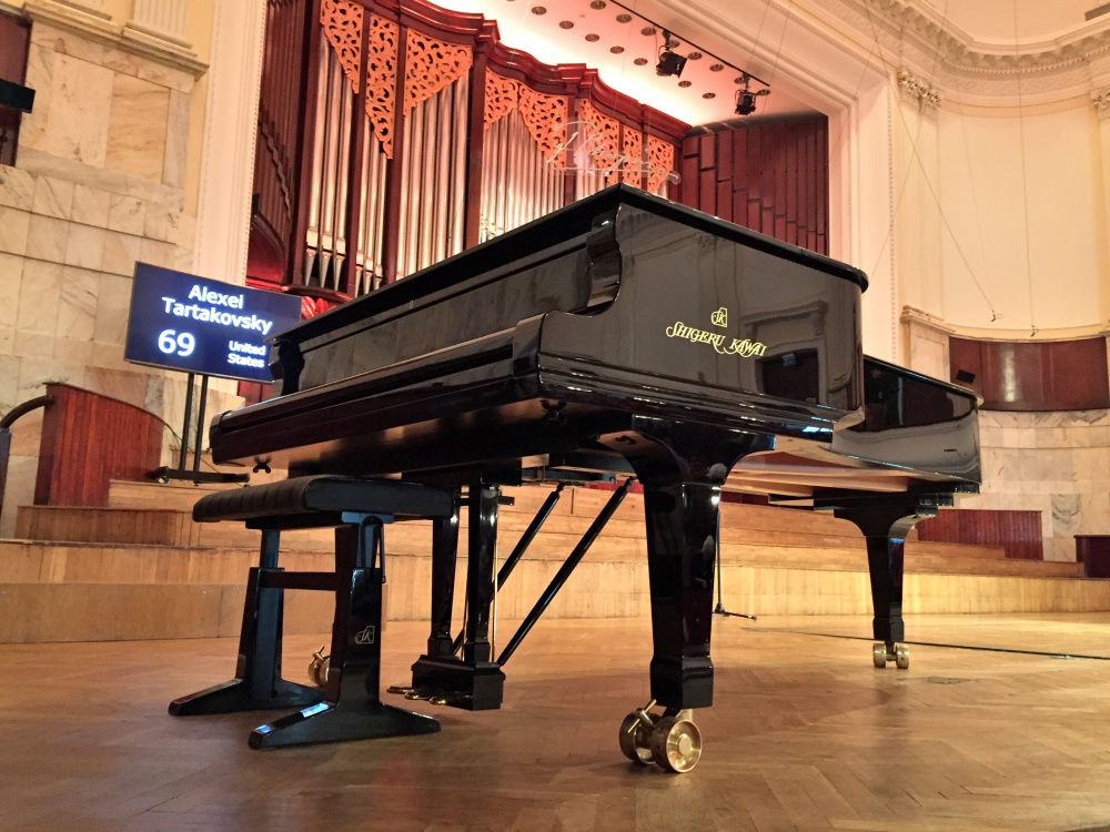 chopin-piano-competition-2020 (4)