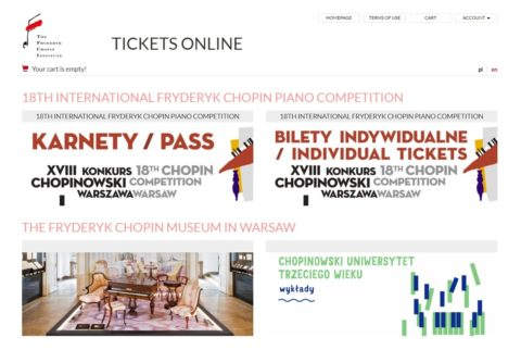 chopin-piano-competition-2020/公式サイト