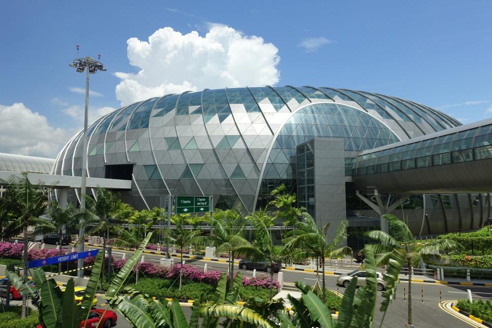 singapore-airport (3)