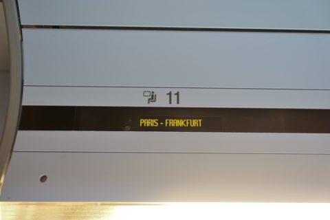 ICE-paris-frankfurt/座席指定の表示