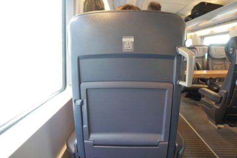 ICE-paris-frankfurt/座席背面