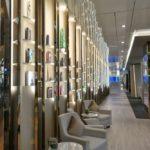 プライオリティパスで入れるファーストクラスラウンジが凄い!MIRACLE First Class Lounge (Concourse D)