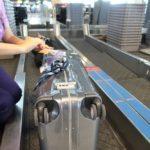 スワンナプーム空港【出発前日】チェックインの方法!ラウンジ巡りに必須のテクニック