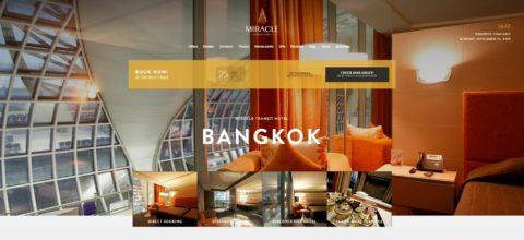 bangkok-hotel
