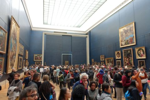 musee-du-louvre/711
