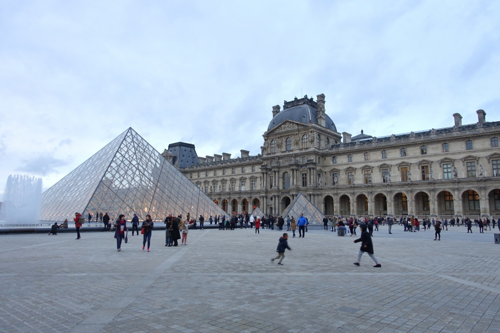 musee-du-louvre (5)