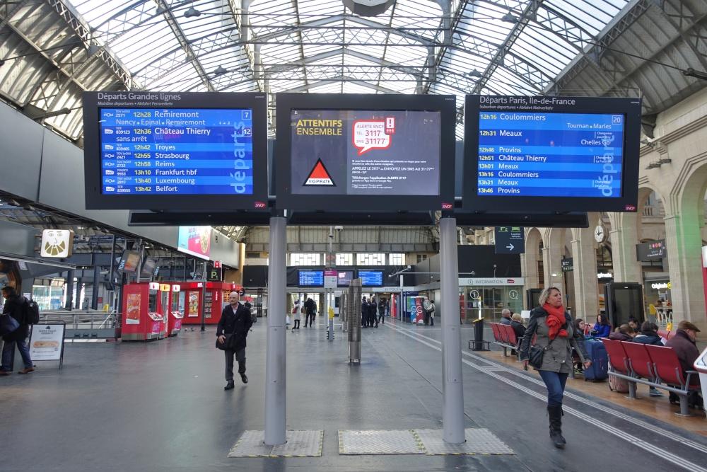 paris-est (10)