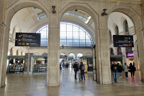 paris-est