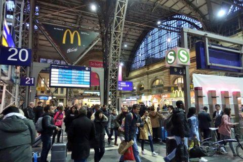 paris-frankfurt-airport-access/フランクフルト中央駅