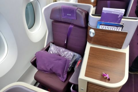 thai-airways-businessclass/12K
