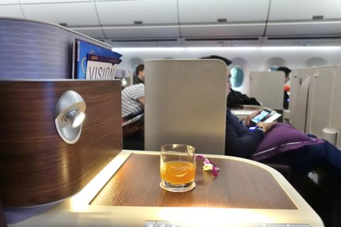 thai-airways-businessclass/個室感
