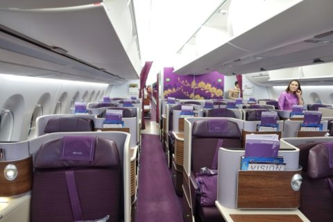thai-airways-businessclass/スタッガード
