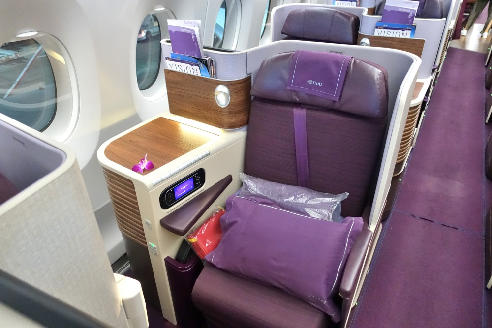 thai-airways-businessclass (7)