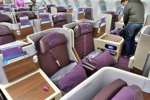 thai-airways-businessclass/中央列