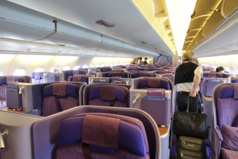 thaiairways-a380-businessclass/スタッガード