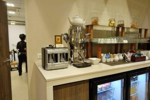 turkishairlines-lounge-bangkok/トルココーヒー