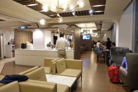 turkishairlines-lounge-bangkok/シート