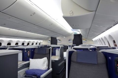 ANA-businessclass-b787-10