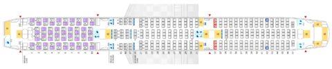 ANA-businessclass-b787-10-seatmap