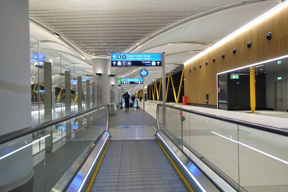 Istanbul-New-Airport (4)