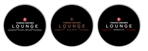 Istanbul-New-Airport-Lounges