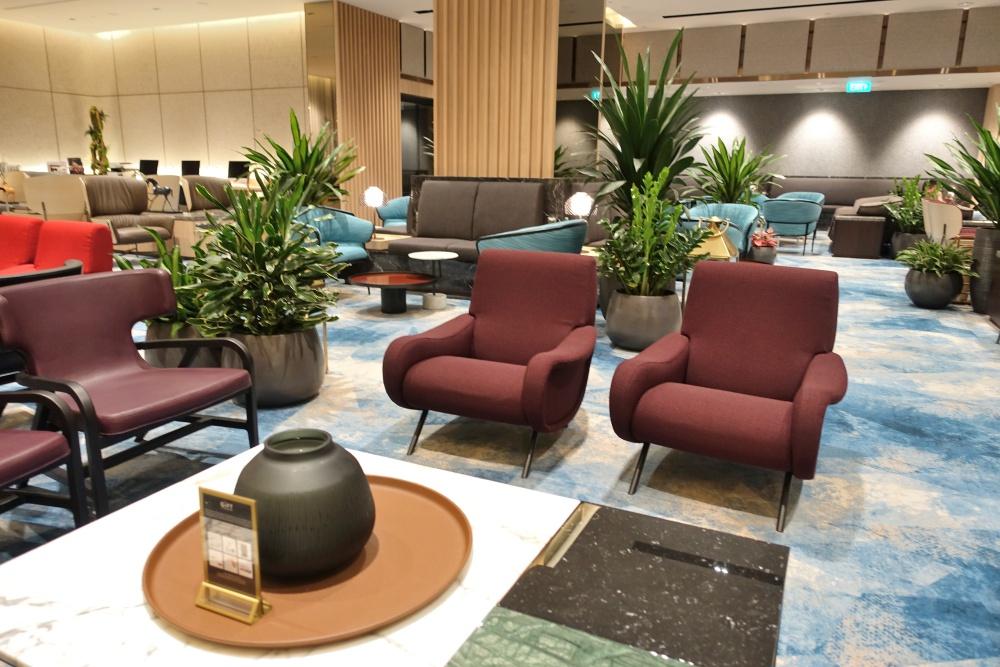 changi-lounge-jewel (11)
