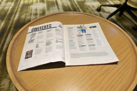 crowneplaza-changi-airport/雑誌