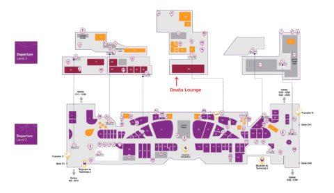 dnata-lounge-singapore/MAP