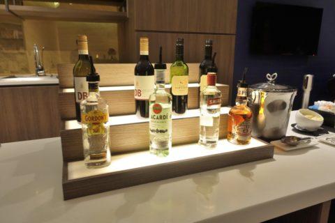 dnata-lounge-singapore/アルコール