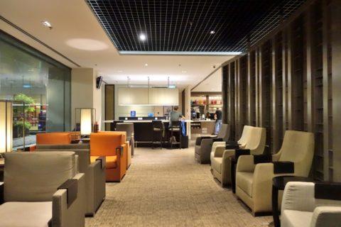 dnata-lounge-singapore/インテリア