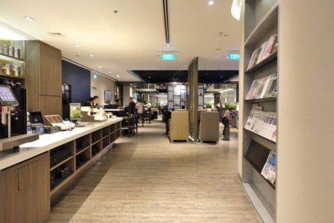 dnata-lounge-singapore/内装