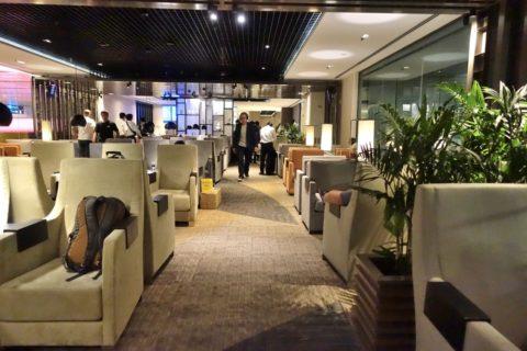 dnata-lounge-singapore/混雑