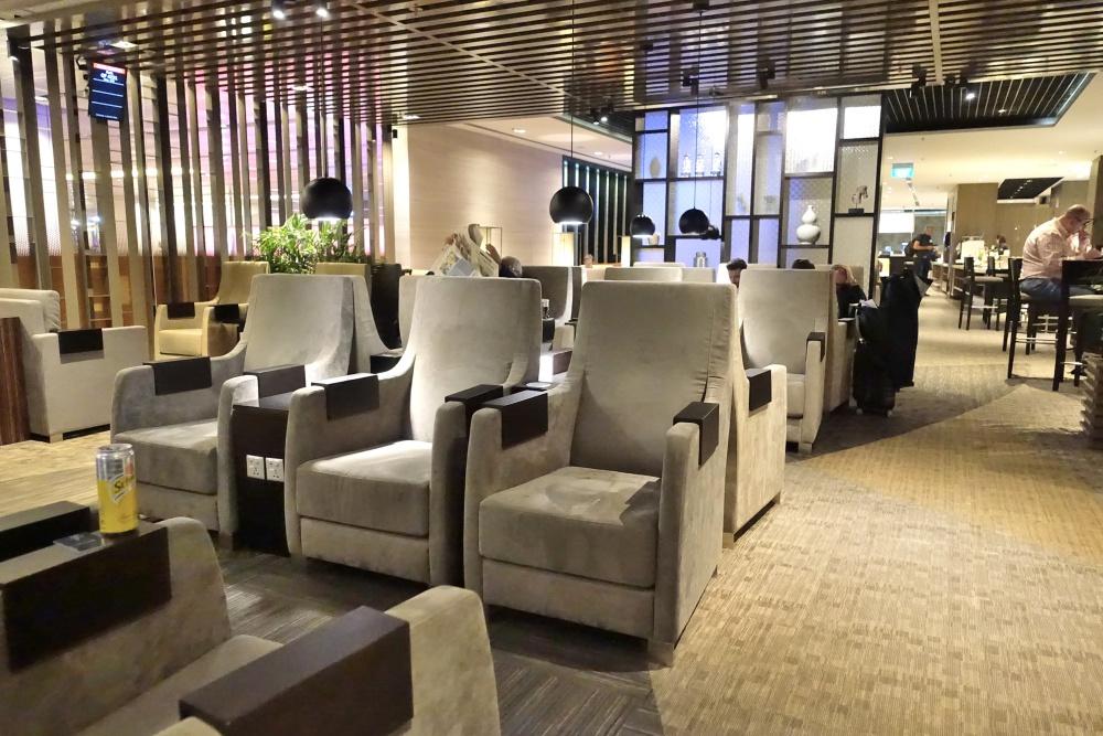 dnata-lounge-singapore