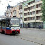 イルクーツク(ロシア)の旅行ガイドと一人旅のすすめ!市内交通、観光スポットなど