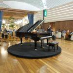 イスタンブール新空港ラウンジ MILES & SMILES 美食と魅惑の宝庫へ!
