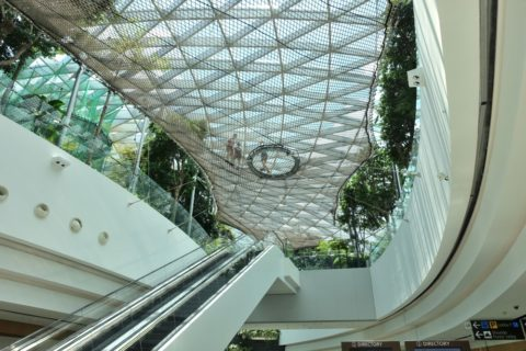 singapore-jewel/MANULIFE SKY NETS – BOUNCING