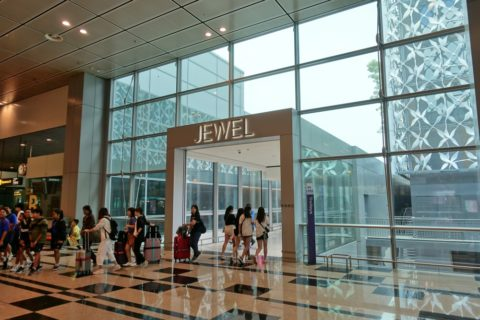 singapore-jewel/access-t3