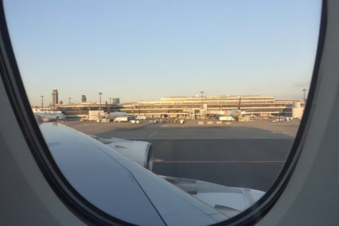 thaiairways-a380-businessclass/成田空港