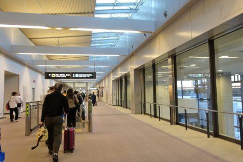 thaiairways-a380-businessclass/成田空港到着