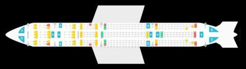 turkish-airlines-businessclass-b777/Seatmap