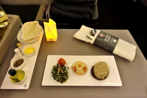 turkish-airlines-businessclass-b777/ターキッシュメゼ