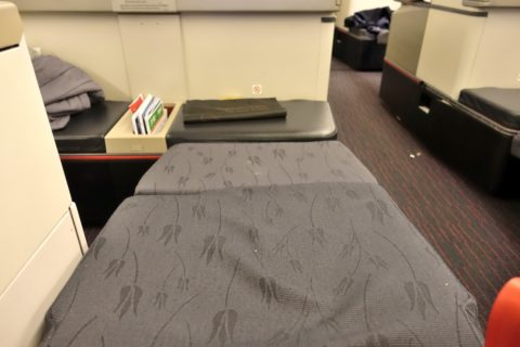 turkish-airlines-businessclass-b777/フルフラットベッド