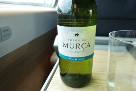 Alfa-Pendular/白ワイン