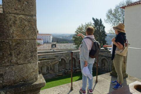 Catedral-do-Porto/営業時間
