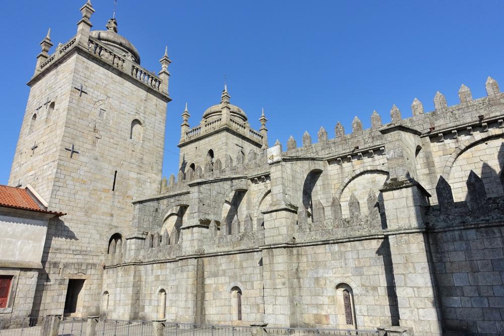 Catedral-do-Porto (18)