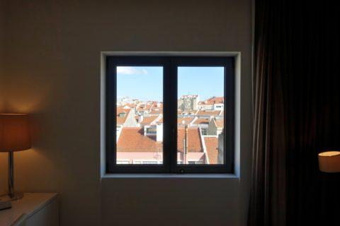 Empire-Lisbon-Hotel/窓