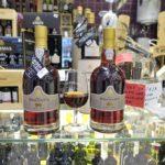 ポルト【ボリャオン市場】長期熟成ポートワインをお得に試飲!
