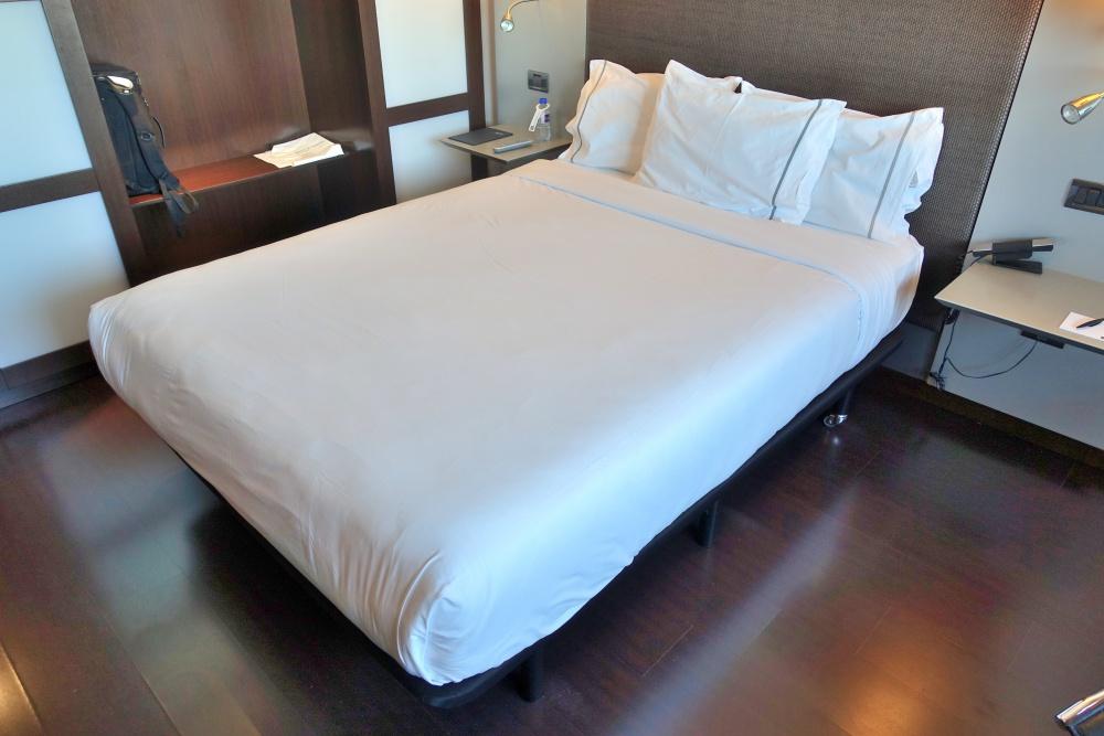 ac-hotel-porto-by-marriott (12)