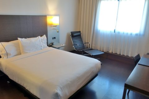 ac-hotel-porto-by-marriott/スタンダードルーム